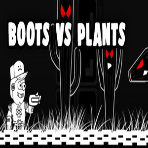 Boots Versus Plants Digital Download Price Comparison