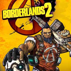 Borderlands 2 Ps3 Code Price Comparison