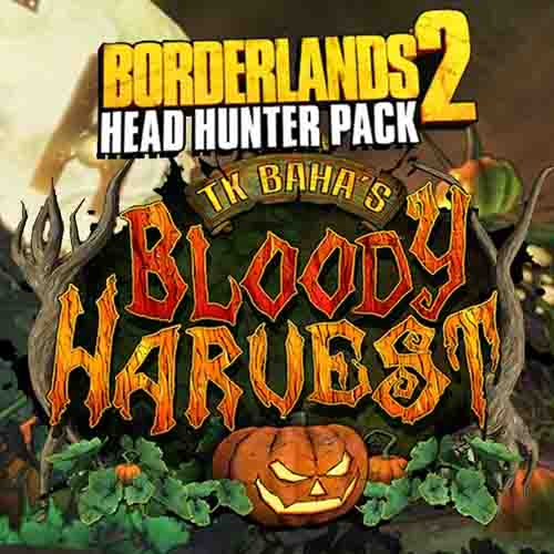 Borderlands 2 Headhunter 1 Bloody Harvest Digital Download Price Comparison