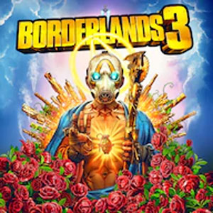 Borderlands 3 PS5 Price Comparison