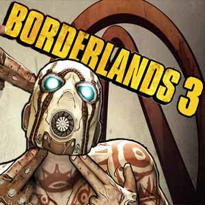 Borderlands 3 Ps4 Code Price Comparison