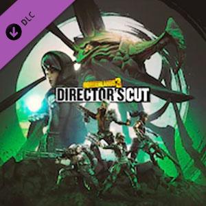 Borderlands 3 Director's Cut Digital Download Price Comparison