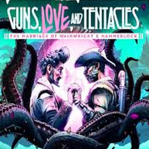 Borderlands 3 Guns, Love and Tentacles Digital Download Price Comparison