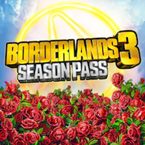 Borderlands 3 Season Pass PS5 Price Comparison