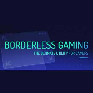 Borderless Gaming Digital Download Price Comparison