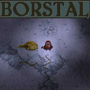 Borstal Digital Download Price Comparison