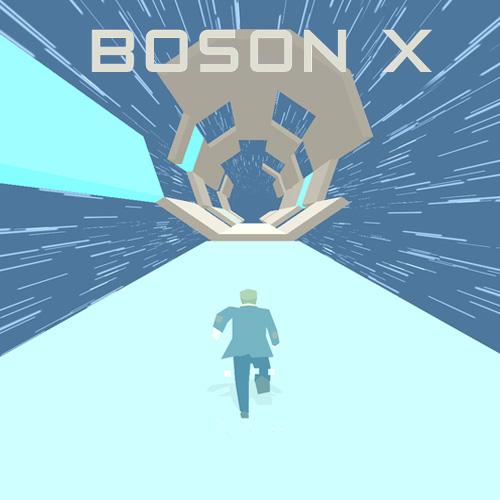 Boson X Digital Download Price Comparison