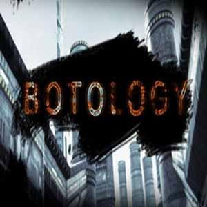 Botology Digital Download Price Comparison