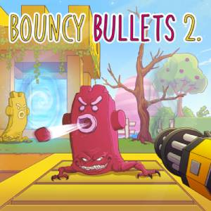 Bouncy Bullets 2 Xbox Series Price Comparison