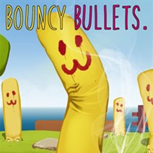 Bouncy Bullets Xbox Series Price Comparison
