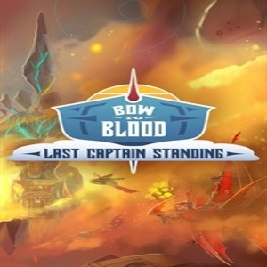 Bow to Blood Last Captain Standing Xbox One Digital & Box Price Comparison