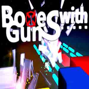 Boxes With Guns Digital Download Price Comparison