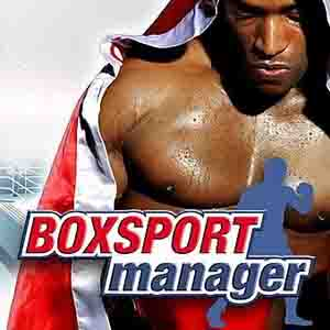 Boxsport Manager Digital Download Price Comparison