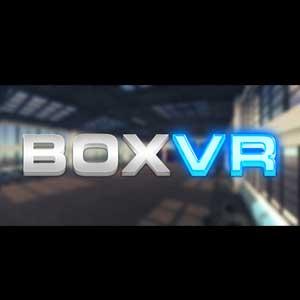 BOXVR Digital Download Price Comparison
