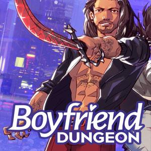 Boyfriend Dungeon Digital Download Price Comparison