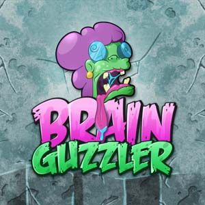 Brain Guzzler Digital Download Price Comparison