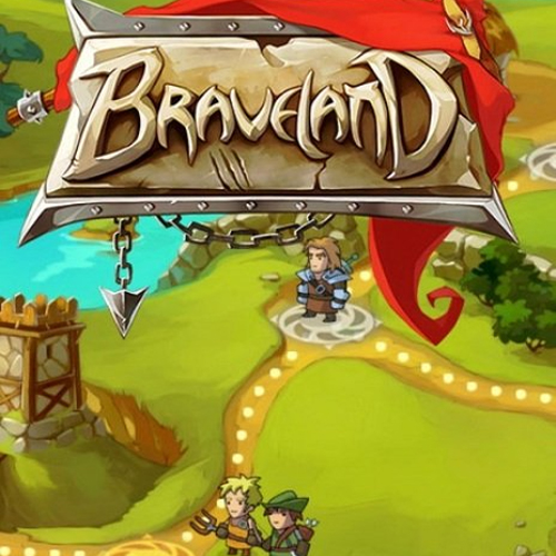 Braveland Digital Download Price Comparison