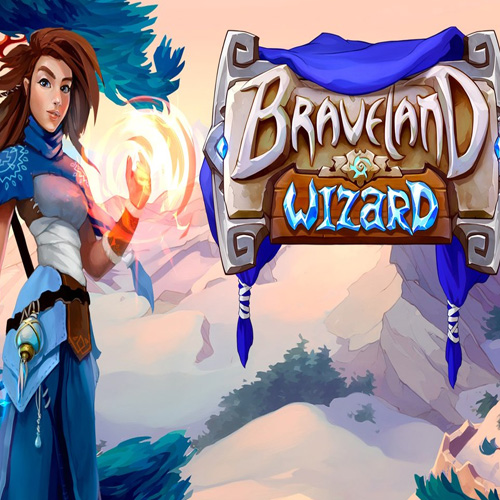 Braveland Wizard Digital Download Price Comparison