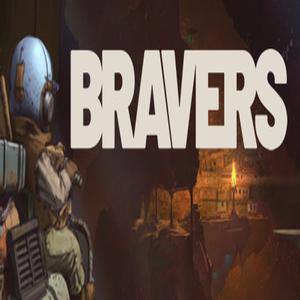 Bravers