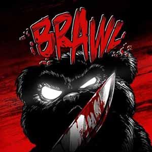 BRAWL Digital Download Price Comparison