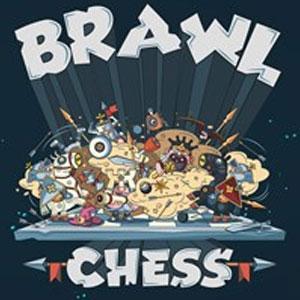 Brawl Chess Gambit Xbox Series X Price Comparison