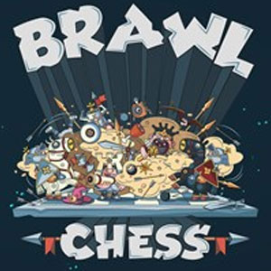 Brawl Chess Gambit Xbox One Digital & Box Price Comparison