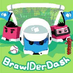 Brawlderdash Digital Download Price Comparison