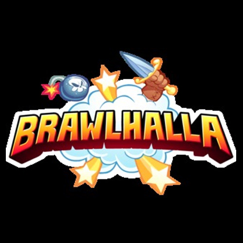 Brawlhalla Founders Pack Digital Download Price Comparison