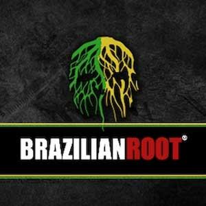 Brazilian Root