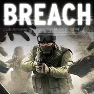 Breach Digital Download Price Comparison