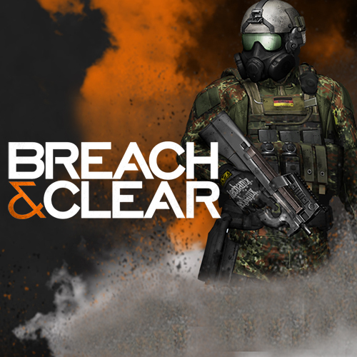 Breach & Clear Digital Download Price Comparison