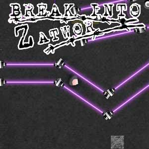 Break into Zatwor Digital Download Price Comparison