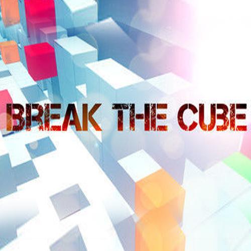 Break the Cube Digital Download Price Comparison