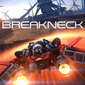Breakneck Digital Download Price Comparison