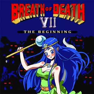 Breath of Death 7 Digital Download Price Comparison