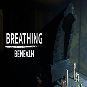 Breathing Beneath