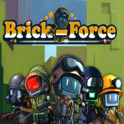 Brick Force Season 4 Digital Download Price Comparison