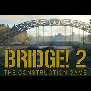 Bridge 2 Digital Download Price Comparison