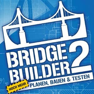 Bridge Builder 2 Digital Download Price Comparison