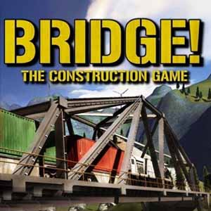 Bridge! Digital Download Price Comparison