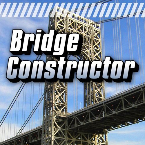 Bridge Constructor Xbox one Code Price Comparison