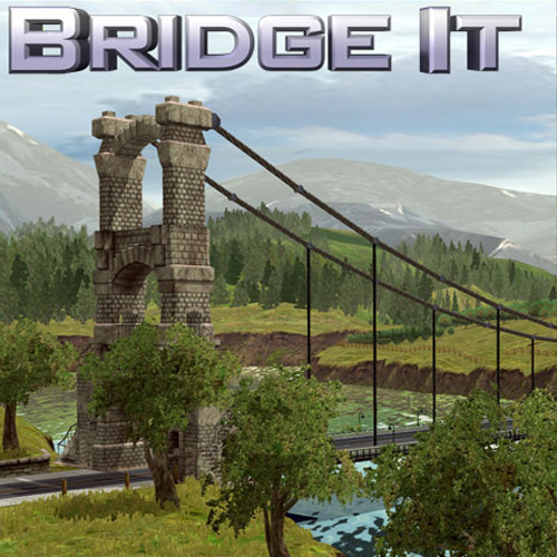 Bridge It Digital Download Price Comparison