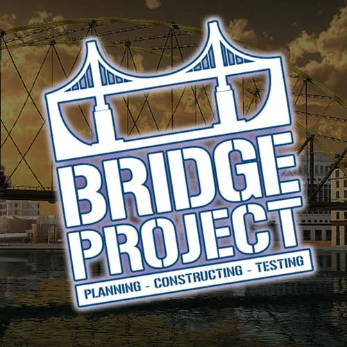 Bridge Project Digital Download Price Comparison