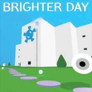 Brighter Day Digital Download Price Comparison