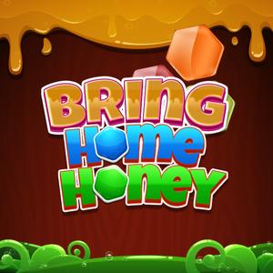Bring Honey Home Nintendo Switch Price Comparison