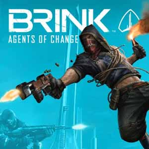 Brink Agents of Change Digital Download Price Comparison