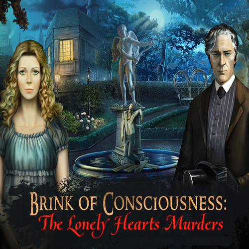 Brink of Consciousness The Lonely Hearts Murders Digital Download Price Comparison