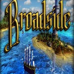 Broadside Digital Download Price Comparison