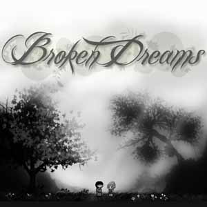 Broken Dreams Digital Download Price Comparison