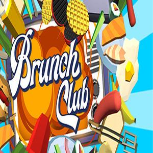 Brunch Club Xbox One Digital & Box Price Comparison